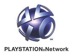 logo psn 702896 thumb سوني تعلن عن عودة شبكة البلاي ستيشن للعمل من جديد