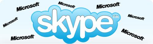 skype-B-M-.png