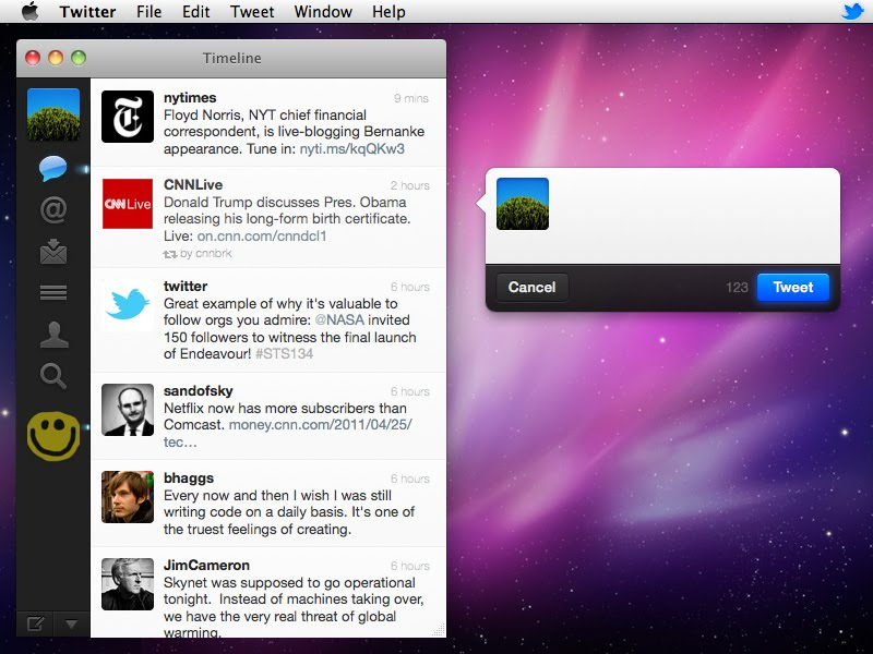 twitter-mac-screenshot-2_1