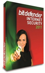 155-bitdefender_internet_security_2011