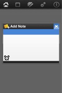 مفكرتي الشخصية: أحدث تطبيقات آي فون إسلام [أكواد] 44-200x300