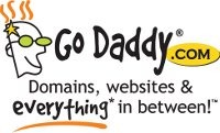 Gdlogo_Everythingtagdpi