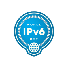 IPv6-badge-blue-256-trans