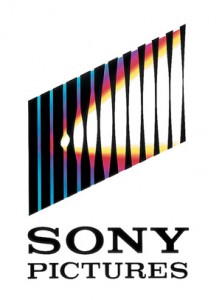 SONY PICTURES LOGO 222x300 سوني.. تخترق مره أخرى وحسابات مليون مستخدم تنشر