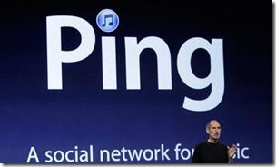 Steve-Jobs-talks-about-Pi-006