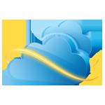 Windows_Live_SkyDrive_logo