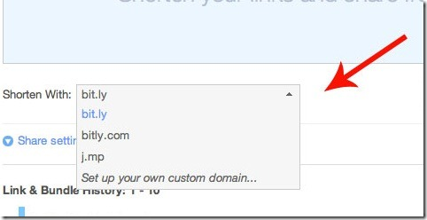 bitly_domain_selector_lrg