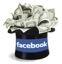 facebook-money-hat-thumb1.png