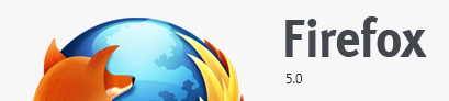 firefox-5.png