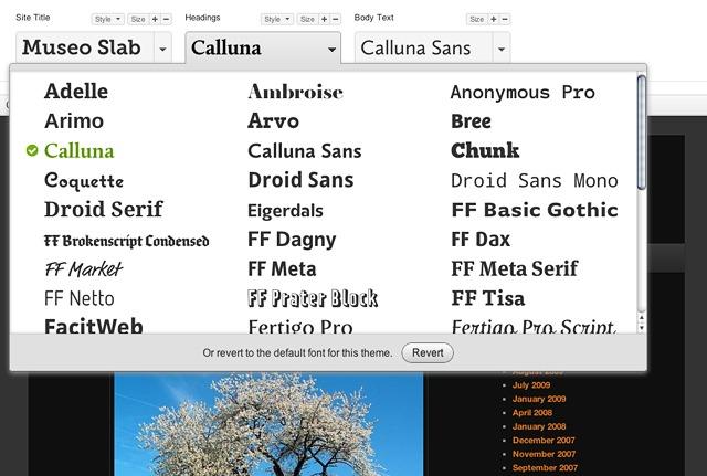 fonts-example-open.jpg