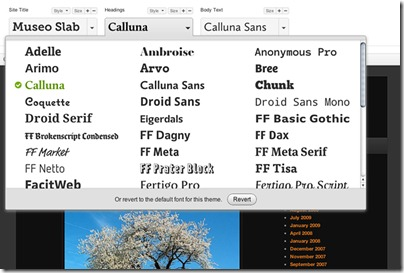 fonts-example-open