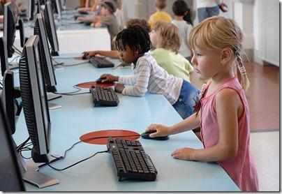 kids use technology_jpg