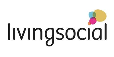 living-social-logo.png