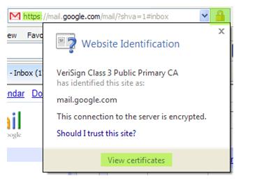 vpn thumb الشبكات الخاصة الافتراضية Virtual Private Netowrks