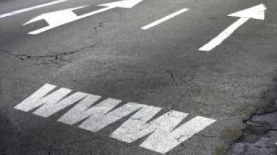 website-road.jpg