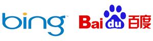 Bing-and-Baidu