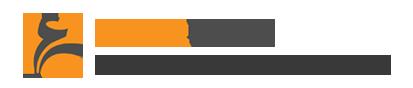 arabiccoach thumb ArabicCoach: موقع لتعليم اللغة العربية للأجانب