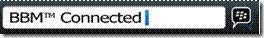 صدور النسخة السادسة لماسنجر البلاك بيري bbm6-3_thumb.jpg