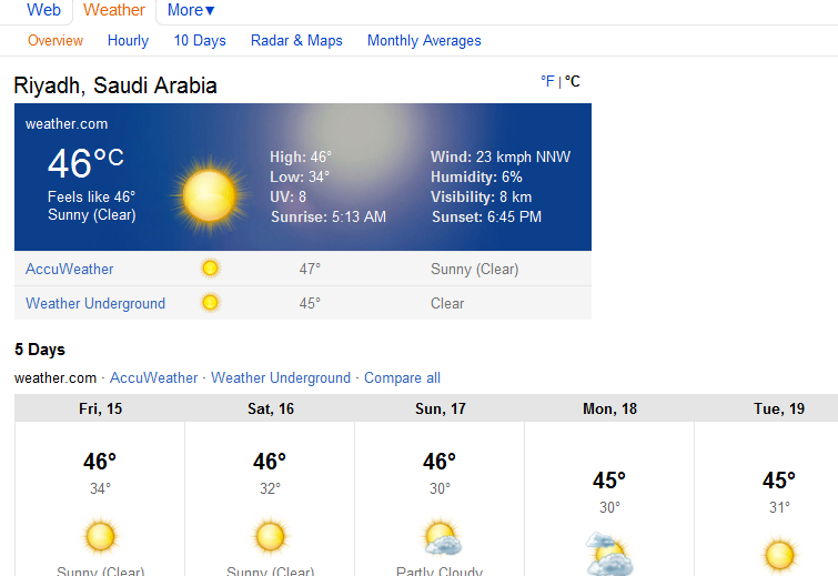 bing-weather.png