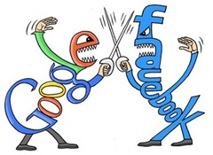 google-vs-facebook.jpg