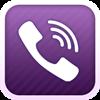 حمل برنامج Viber لجوال جالكسي - تنزيل برنامج فايبر اندرويد hi-256-0-041a7889ae7