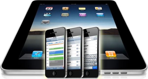iPad-iPhone1.jpg