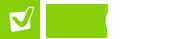 logo-quizsnack