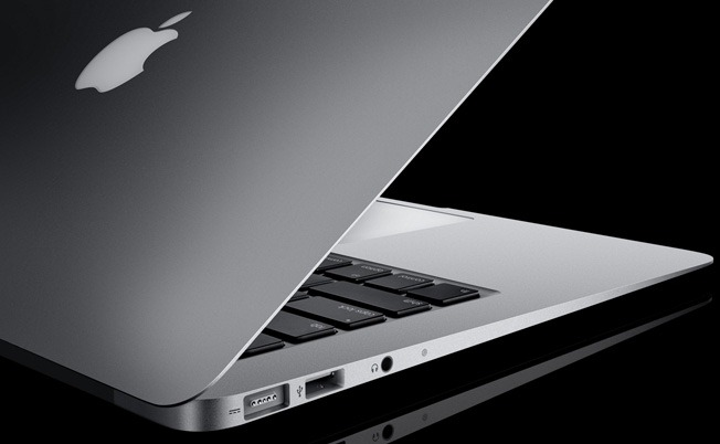 macbook-air-2nd-gen110425171035.jpg