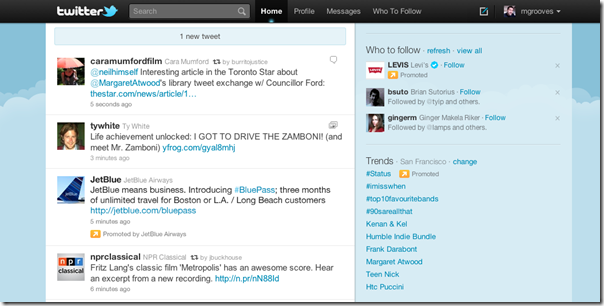 promoted_tweets_jetblue