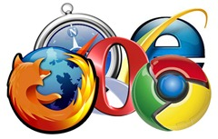 top-best-browsers
