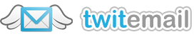 twitemail-logo