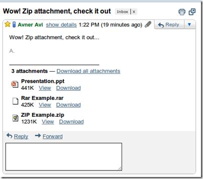 zip-rar-1