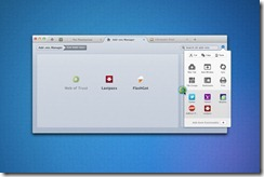 04-Firefox-Australis-(Mac)-AddOnDrag