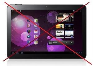 Samsung-Galaxy-Tab-10.1110307175237