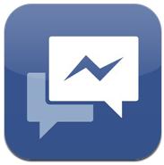 facebook-mess.png