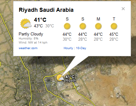 google-map-weather.png