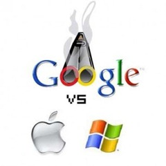 google_vs_apple_microsoft-306x306-custom
