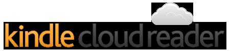 kcr-logo.png