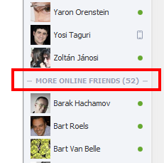 more-online-friends.png