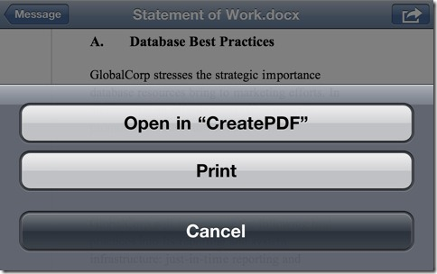 mzl.vlzbijtx.320x480 75 thumb أدوبي تطلق تطبيق CreatePDF لإنشاء ملفات PDF في الايفون والايباد