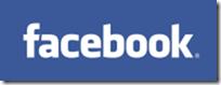 200px-Facebook