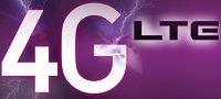 4G-quicknet-ar.jpg