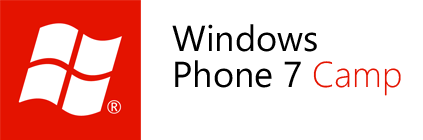 Windows.Phone.Developers.Camp _Riyadh_Aseel_AlOmran