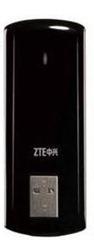 ZTE MF820D  LTE Multi-Bands Modem