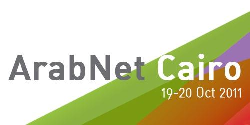 arabnet-cairo-featured.jpg