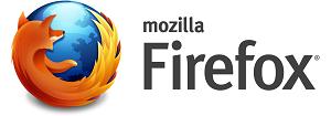 logo-wordmark-mozilla