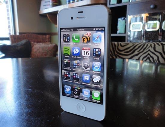 169936-iphone4s.jpg