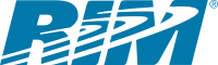 200px-Research_In_Motion_Logo