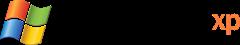 500px-Microsoft_Windows_XP_Logo