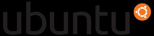 500px-Ubuntu_logo